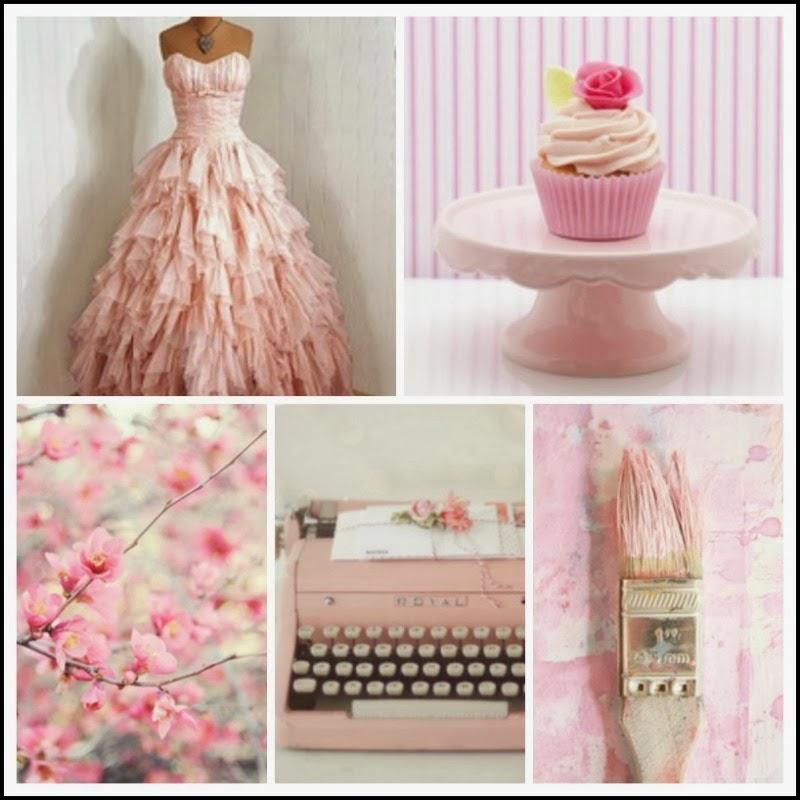 http://scraparoundtheworld.blogspot.com/2014/03/march-2014-challenge-11-pretty-in-pink.html