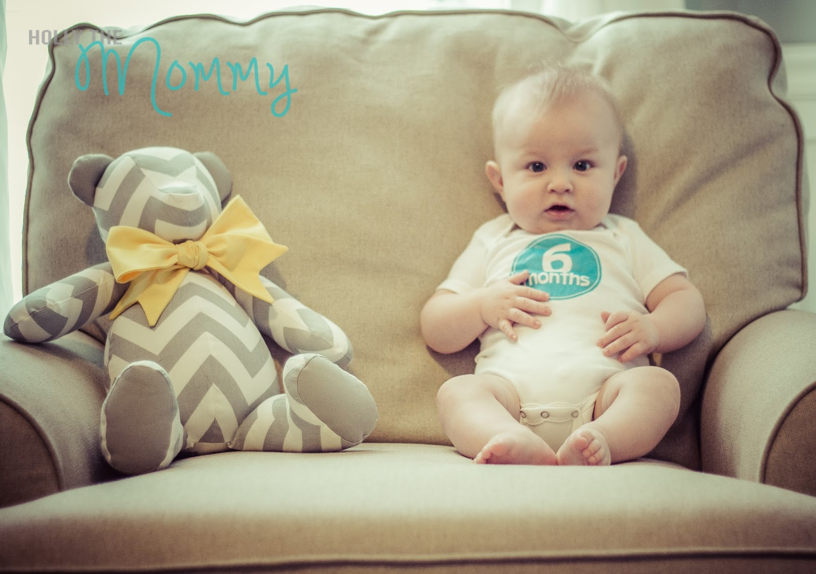 Baby pictures ideas 6 months the image for 6 month birthday decorations