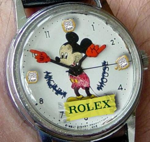 replica Rolex Sale in Dallas