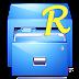 Root Explorer v3.3.8