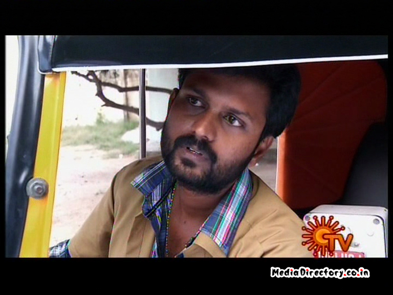 Bommalattam 09-05-2016 Episode - todaystvserial
