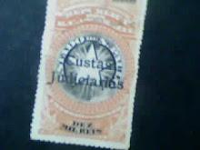 Brasil 1940
