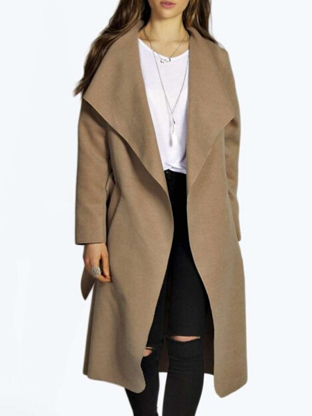 fashionmia, thisnthat, winter coats, how to style winter coats, leather jacket, trench coat, cape, long oversized coat, delhi bogeer, delhi fashion blogger, indian blogger, indian fashion bloggers, winter fashion trends, how tostyle oversized coats,fall fashion trends,beauty , fashion,beauty and fashion,beauty blog, fashion blog , indian beauty blog,indian fashion blog, beauty and fashion blog, indian beauty and fashion blog, indian bloggers, indian beauty bloggers, indian fashion bloggers,indian bloggers online, top 10 indian bloggers, top indian bloggers,top 10 fashion bloggers, indian bloggers on blogspot,home remedies, how to