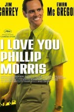 Watch I Love You Phillip Morris 2009 Megavideo Movie Online