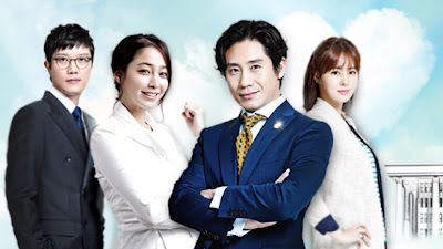 English Subtitle All About My Romance Episode 13 | Korean dramas