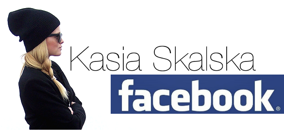https://www.facebook.com/pages/Kasia-Skalska/270029519700669