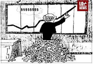 FUNDAMENTALISMO+DEL+MERCADO003LO%252B EL MODELO FUNDAMENTALISTA DE MERCADO, O LA DEMOCRACIA DE HOY NOTICIAS