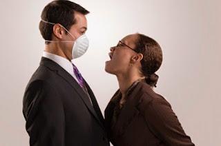 Obat Menghilangkan Bau Mulut Permanen Secara Alami Tradisional