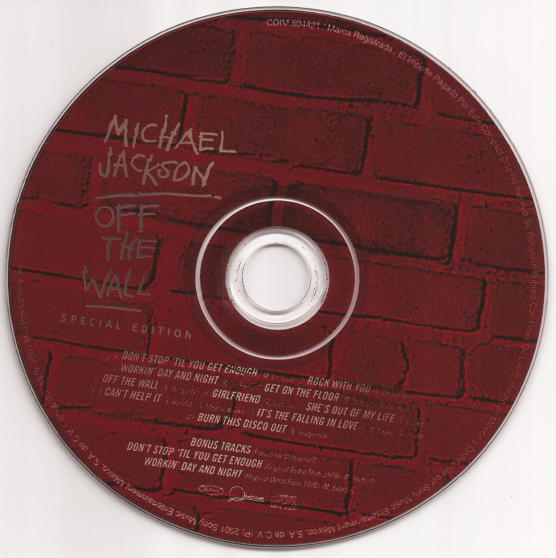 http://4.bp.blogspot.com/-LsMC8nFGA3E/TqYviBmJj5I/AAAAAAAAAlw/eCQCZsonYCo/s1600/Cd+Michael+Jackson+Off+The+Wall.jpg