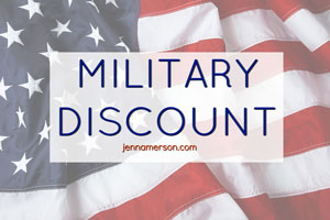 Free MilitaryDiscount