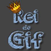 Rei do Gif