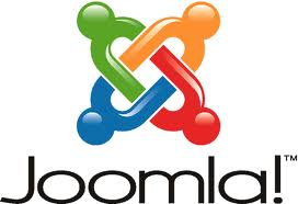 CMS : Joomla!