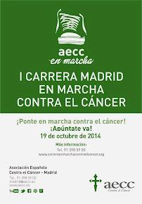 ¡Apúntate #aeccMadridEnMarcha