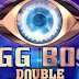 Bigg Boss Season 9 Day 2 Double Trouble on Ary Digital 14th October 2015 in High Quality