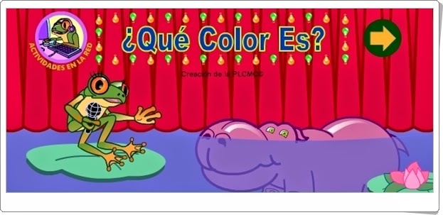 http://www.rif.org/kids/leadingtoreading/es/preschoolers/play/que_color_es.htm
