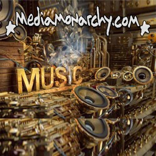 Truther Talk: James Evan Pilato on Music, Media and Mayhem!!!