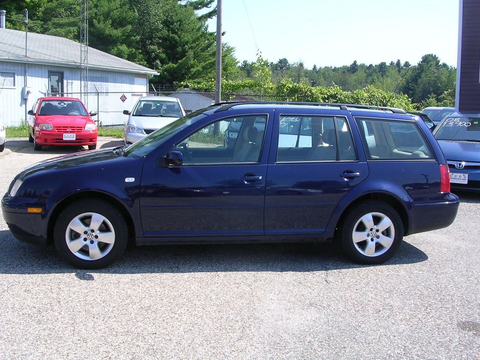 2003 volkswagen jetta gl tdi station wagon blue 168963 mi 10 900 http ht ly 5bmsk compact 4 spd automatic mpg 29 40