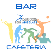 Bar Son Angelats