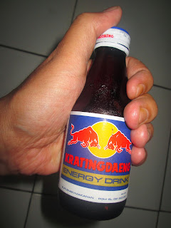 http://www.kratingdaeng.co.id