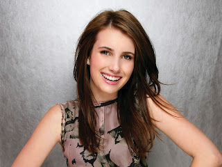 Emma Roberts Photos And Wallpapers Collection