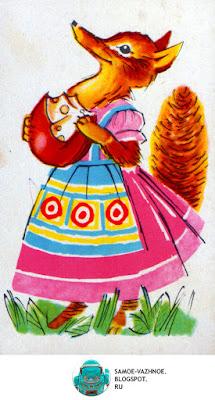 Настольные игры для детей СССР советские старые из детства