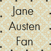 Jane Austen Fan