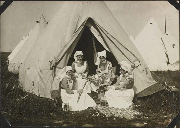 first world war veterans of guysborough county canadas