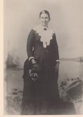 Louisa Marshall Boyce/Boice