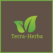 Terra Herba