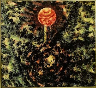 1977 para Amarneciendo
