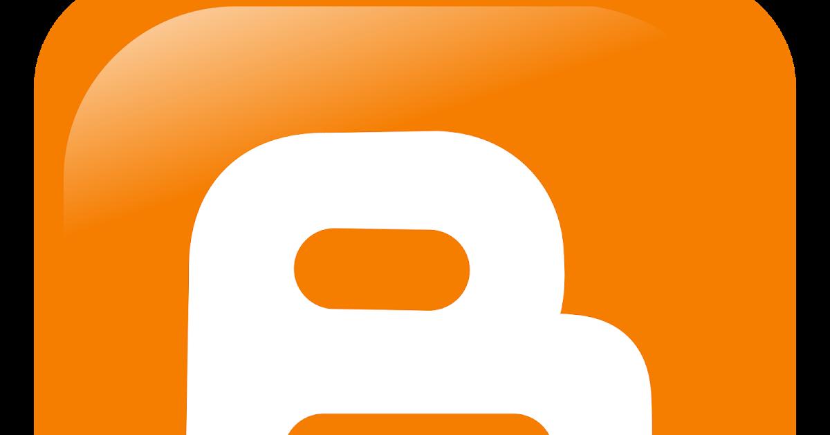 download контрольные работы по немецкому языку и методические указания по их выполнению для студентов заочного отделения факультета политологии социологии и социальной работы отделение социальная работа