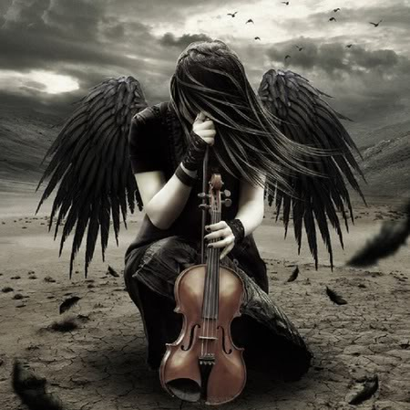 http://4.bp.blogspot.com/-Lsb9kVv6cmc/TjEnzkJ2XZI/AAAAAAAAAOk/-kS8B4TssZ0/s1600/ange+gothique+noir+violon.jpg