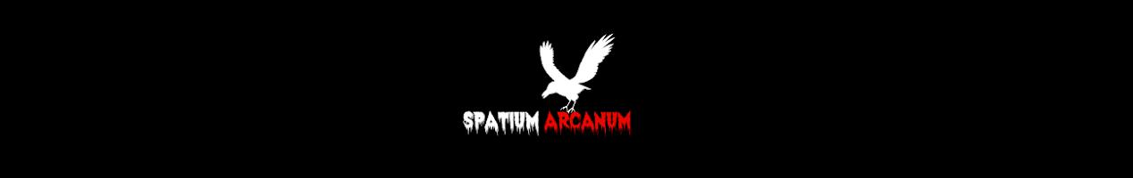 Spatium Arcanum