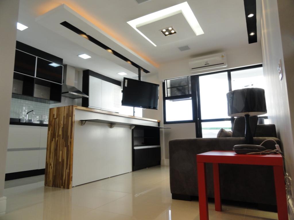 Meirelles Arquitetura Consultoria e Reformas: Projetos Residenciais #623928 1024 768