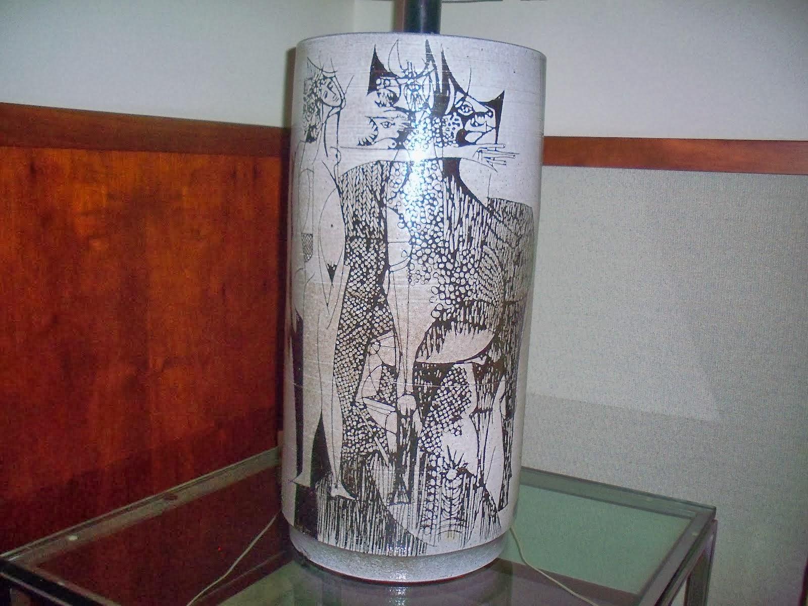 4-Lampe par Jordi (autre côté)