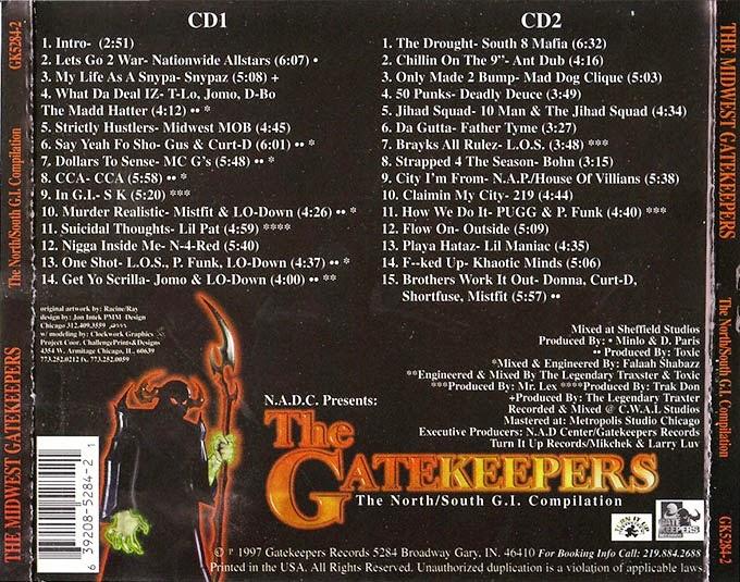 mayhemm global mayhemm 1997 rar