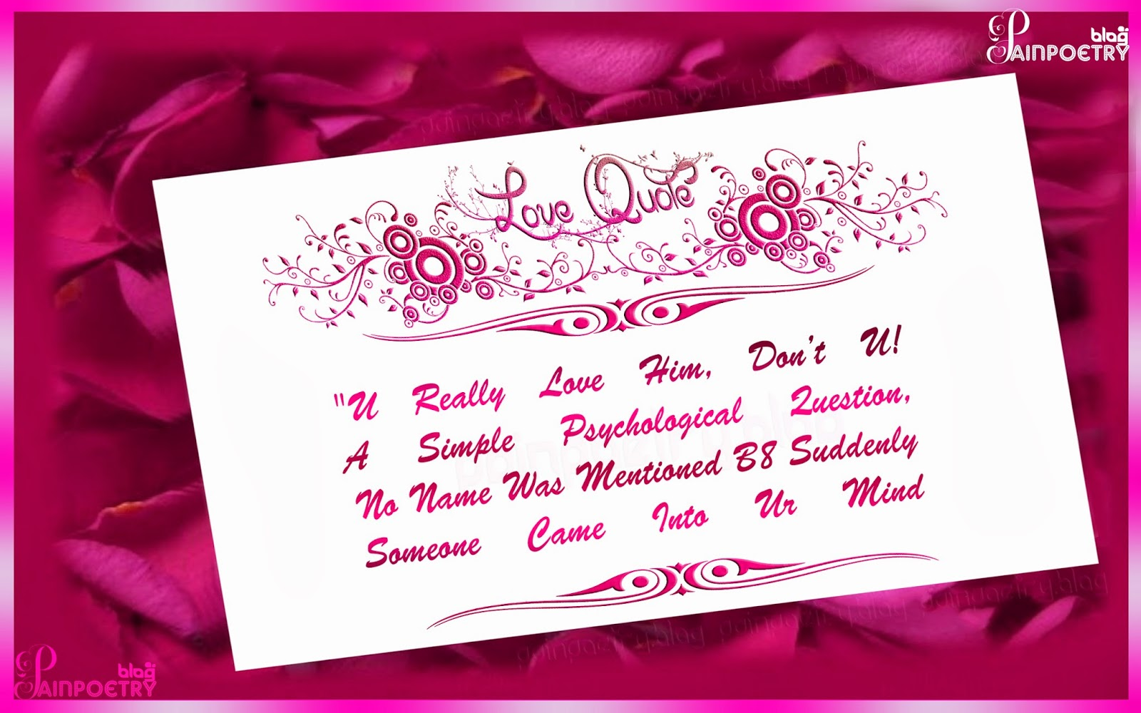 Love-Greeting-Quote-For-Lovers-With-A-Rose-Image-Wallpaper-Photo-HD