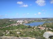 Cerro Corá RN