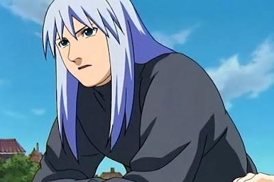 7. Dan Katō