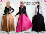 HYD145 Marc Jacob Michael Kors SOLD OUT