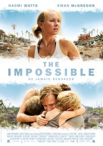 watch THE IMPOSSIBLE 2012 movie free online streaming the impossible 2013 movie free streaming no surveys no registration movies streams posters
