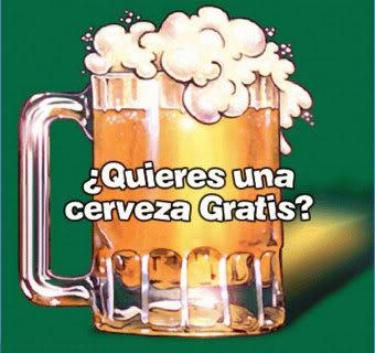 imágenes de la cerveza