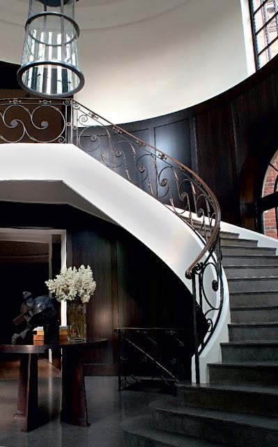 collection images rosedale. Black Bedroom Furniture Sets. Home Design Ideas