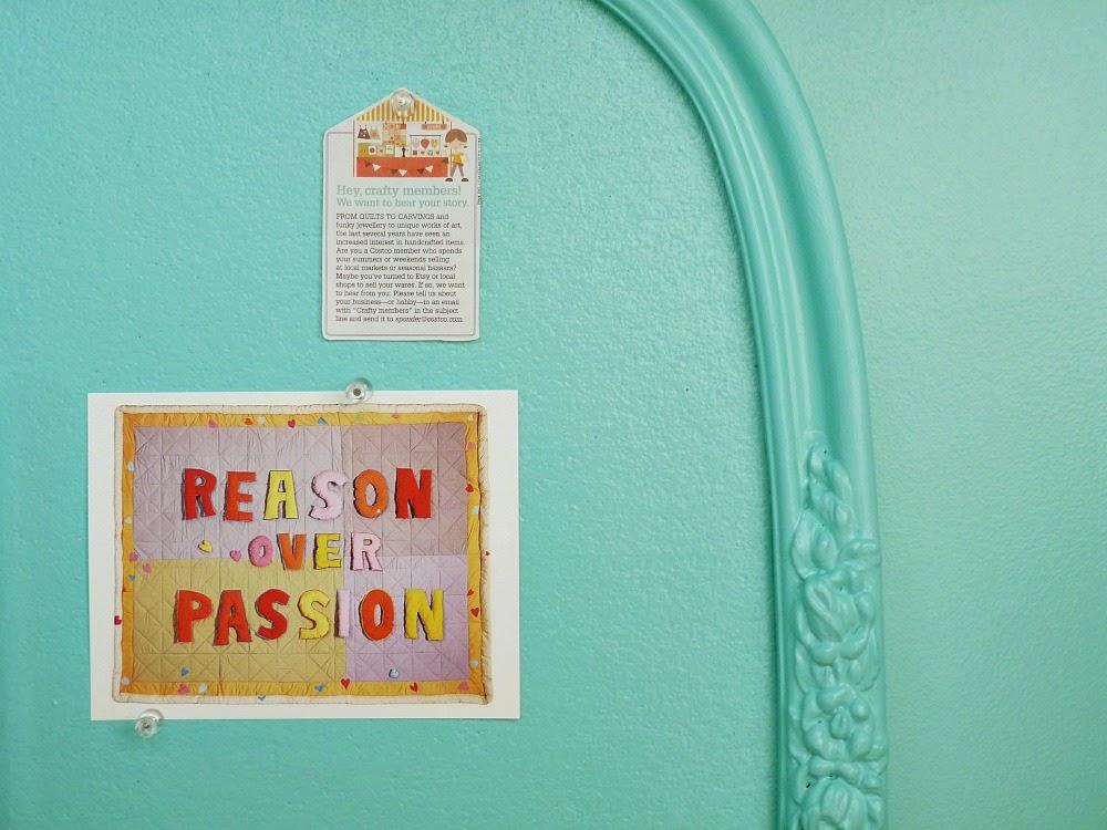 http://4.bp.blogspot.com/-LsgPB5GmJCI/UzTVAFBjJvI/AAAAAAAAULY/ioB_IkYx9-o/s1600/Reason+over+Passion.jpg
