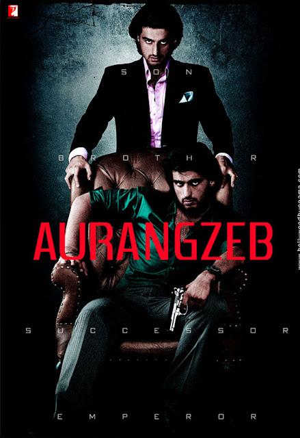 http://4.bp.blogspot.com/-LshkOla8wSM/UUbpfFWaM5I/AAAAAAAALS0/75kjX2H_bBY/s1600/Aurangzeb-Poster.jpg