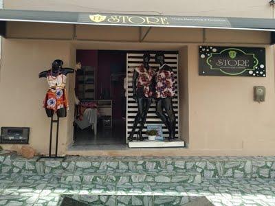 Fátima Brasil Store - Moda no Lugar Certo