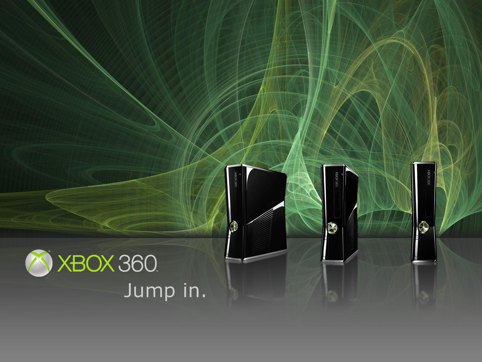 http://4.bp.blogspot.com/-LsjV6mfYKPg/UIKtysB5IcI/AAAAAAAAJFU/mUQnTJEjtlQ/s1600/Xbox_360_Slim_Wallpaper_by_kironohasama.png