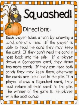 http://www.teacherspayteachers.com/Product/Squashed-Sight-Word-Game-FREEBIE-955872
