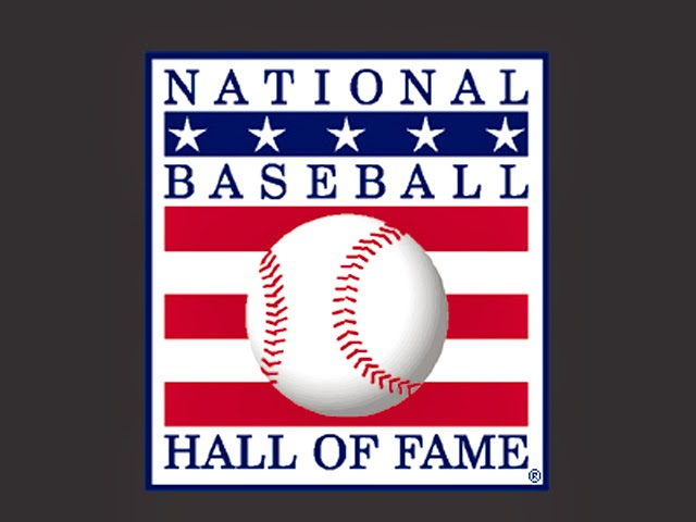 steroid users on hall of fame ballot