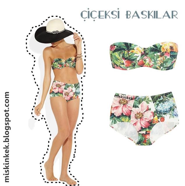 floral-ciceksi-bikini-modelleri